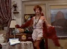 miss hannigan quotes - Google Search