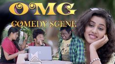Watch the most hilarious scene from the superhit Hindi dubbed horror/Action movie 'OMG! Oh My God' The film stars : Tanish, Meghasri, Pavani, Ashish Gandhi a. Comedy Scenes, Funny Scenes, Good Movies, God, Music, Youtube, Movie Posters, Dios, Film Poster