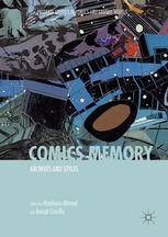 Comics Memory: Archi