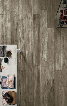 Nau by Mirage / www.mirage.it /  #design #architecture #tile #ceramics #wall #floor #modern  #wood #shop  #urban #natural