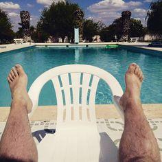 Bruno Miguel Espalha has published #summertime on Futebol. Como Eu o Vejo. do Instagram: http://ift.tt/1Dfk9ZJ #Instagram  https://scontent.cdninstagram.com/hphotos-xaf1/t51.2885-15/s640x640/sh0.08/e35/11252611_516951358474043_503008703_n.jpg