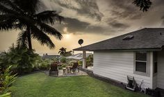 House vacation rental in Kailua-Kona, HI, USA from VRBO.com! #vacation #rental #travel #vrbo