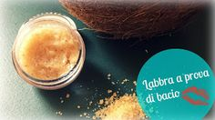 make up beauty lifestile and more....: Labbracadabra1