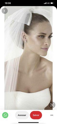 Pearl Earrings, Pearls, Wedding, Jewelry, Fashion, Valentines Day Weddings, Moda, Pearl Studs, Jewlery