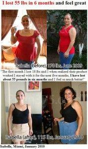 Rapid weight loss pills for men and women. http://www.rapidweightlossgo.com/rapid-weight-loss-pills-for-men-women-review