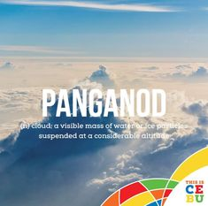 Filipino Words, Languages, Vocabulary, Clouds, Movie Posters, Idioms, Film Poster, Billboard, Vocabulary Words
