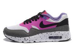 5b79f018c9 Wholesale Shoes : Nike Air Max 1 - Children Adidas Shoes Nike Shoes New  Balance Shoes