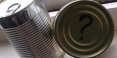 Whats up with BPA? The Potential Health Risks of BPA Leeching into our Foods & Drinks through Plastics and Cans