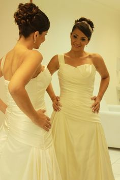 Casamento Joelma | Blog Internovias | INTERNOVIAS Blog - Vestidos de Noiva - RJ