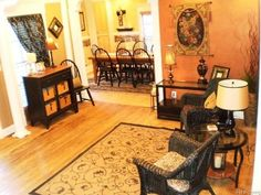 The property 215 W Washington St, Milford, MI 48381 is currently not for sale on Zillow. View details, sales history and Zestimate data for this property on Zillow. Animal Print Rug, Michigan, Home And Family, Washington, Building, Home Decor, Decoration Home, Room Decor, Buildings