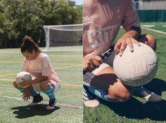 36 Best Kelley O'Hara images | Soccer outfits, K logos