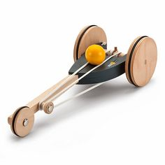 rubber band powered fan driven car youtube makerspace rubber band driven racing car physical and musicial toys malvernweather Image collections