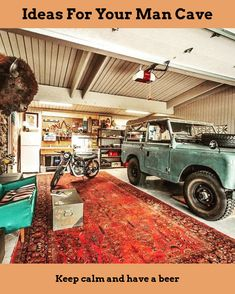 "Automotive Large 38 X 25"" Poster Vintage Style Car Garage Mancave Decoration Pleasant To The Palate Collectibles"