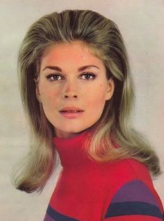 I grew up watching Candice Bergen. In the movies and in magazines.you never had to look far. I don't think I will ever forget her, Jac. Candice Bergen, Hollywood Glamour, Hollywood Stars, Old Hollywood, Timeless Beauty, Classic Beauty, Classic Tv, Beautiful People, Beautiful Women