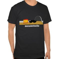 >>>Hello          Mousestache T-Shirt           Mousestache T-Shirt you will get best price offer lowest prices or diccount couponeShopping          Mousestache T-Shirt please follow the link to see fully reviews...Cleck Hot Deals >>> http://www.zazzle.com/mousestache_t_shirt-235351091073071721?rf=238627982471231924&zbar=1&tc=terrest