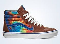 Image result for high top vans