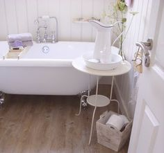 french country bathroom on pinterest tubs shabby chic 17 best ideas about country bathroom vanities on pinterest