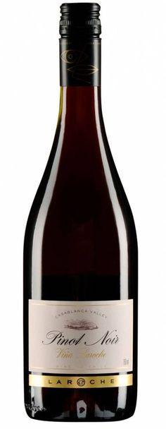 Viña Laroche Pinot Noir 2015 LE8644