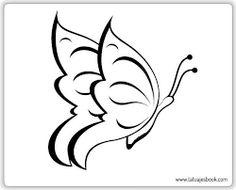 Resultado de imagen para imagenes de bocetos de flores
