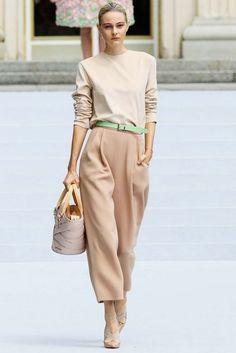 20 Looks with Fashion Designer Marina Hoermanseder glamhere.com Marina…