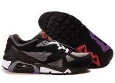 Nike Air Max 91 Man-067