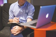 Test: Wie viel Entrepreneur steckt in einem?