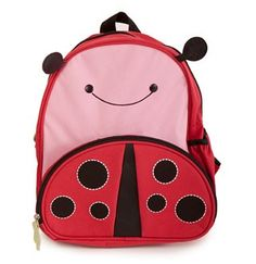 Great prices on your favourite Baby brands plus free delivery and returns on eligible orders. Toddler Bag, Thing 1, Travel Backpack, Kids Boys, Ladybug, Little Ones, Kindergarten, Nursery, Backpacks