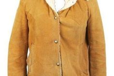 Trendy How To Clean Leather Jacket Diy Ideas Suede Coat, Suede Jacket, Suede Leather, Leather Jacket, Clean Suede Shoes, How To Clean Suede, How To Detox Your Body Naturally, Leather Cleaning, Cleaning Products