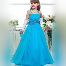 https://babyclothes.fashiongarments.biz/  Blue Pageant Dresses for Little Girls A-Line Spaghetti Straps Solid Appliques Crystal Lace Up Flower Girl First Communion Gowns, https://babyclothes.fashiongarments.biz/products/blue-pageant-dresses-for-little-girls-a-line-spaghetti-straps-solid-appliques-crystal-lace-up-flower-girl-first-communion-gowns/,    ,                                                              In most time, your dresses will be finished in about 5-10 days. days…