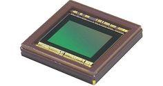 Toshiba lanza un sensor de 20 megapíxeles para cámaras compactas  http://www.xataka.com/p/101216