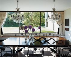 1000 Images About TS DINE On Pinterest Dining Rooms Elle Decor And Arch