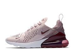 affordable price best price buy 37 Best www.lescheveuxdechloe.fr images | Nike air max, Nike, Nike air