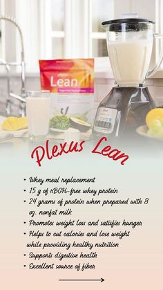 Gut Health, Health And Wellness, Health Fitness, Plexus Slim, Sources Of Fiber, Slimming Recipes, Meal Replacement Shakes, Candida Diet, 21 Day Fix