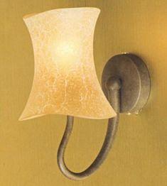 Le migliori 10+ immagini su Applique classiche: lampade a