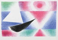 View artworks for sale by Zrzavý, Jan Jan Zrzavý Czech). Filter by auction house, media and more. Roman Catholic, Book Art, Auction, Artist, Artwork, Catholic, Work Of Art, Auguste Rodin Artwork, Artists
