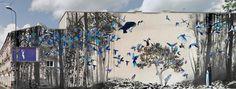 mural-nr-1_Pomorska-22_autor-Ola-Adamczuk-i-Paulina-Nawrot_wersja-internetowa