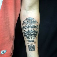 hot-air-balloon-tattoo-designs-11