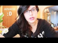 ▶ What Languages Sound Like To Foreigners - YouTube