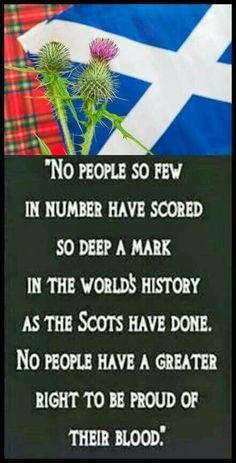 St. Andrew Society of Aiken on Facebook. Pertaining to Scottish history