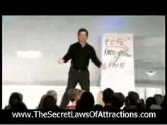T. Harv Eker explains how to achieve success by taking actions inspite of our fear or obstacles that we may face in our life