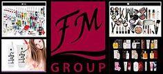Opportunità di Lavora con FM Group Italia Srl Official Federico Mahora