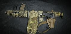 T.REX ARMS Orion – T.REX ARMS War Belt, Orion's Belt, Sig Mcx, T Rex Arms, Molle Accessories, Tactical Solutions, Battle Belt, Arm Work, Duty Gear