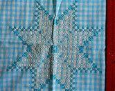 Resultado de imagem para Chicken Scratch Embroidery Patterns for baby