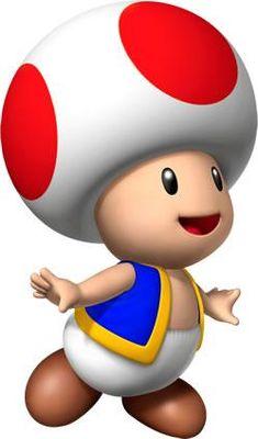 My favorite buddy from Super Mario Bros. Super Mario Bros, Mario Bros Png, Super Mario Birthday, Super Mario Brothers, Mario Und Luigi, Mario Bros., Mario Star, Image Mario, Mario Kart 8