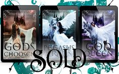 SOLD #premadecover #sold #bookcover #fantasy #girl #infinitybookcovers #fay #fantasycover #ibc copyrighted @ INFINITY BOOK COVERS Book Cover Design, Book Design, Fantasy Girl, Audio Books, Book Covers, Infinity, Ebooks, Cover Books, Infinite