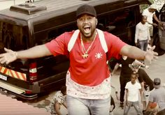 """Watch Cassper Nyovest's """"Mama I Made It"""" video Still making the internet go crazy off he newly released diss song aimed at AKA, the South Hot Song, All About Music, Latest Music, Going Crazy, Celebrity Gossip, Handsome Boys, Songs, Legends, How To Make"""