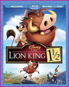 Regele Leu 3 The Lion King 3 Hakuna Matata Desene Animate Online Dublate si Subtitrate in Limba Romana HD Gratis Disney Watch The Lion King, Lion King 3, Lion King Movie, Disney Lion King, Disney Dvd, Disney Blu Ray, Disney Movies, Walt Disney, Disney Wiki