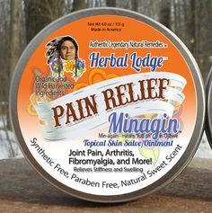 Relieves pain, reduces stiffness & swelling for Arthritis, back pain, carpal tunnel, Fibromyalgia, growing pains, headaches, leg & menstrual cramps, muscle stiffness, minor nerve damage, peripheral ne                                                                                                                                                      More