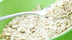 Crean cereal de nopal y avena para combatir obesidad