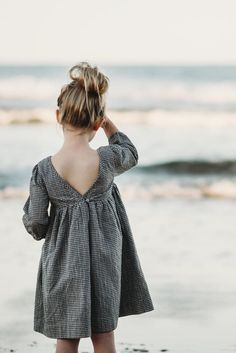 48 Ideas For Fashion Kids Dress Beautiful Kids Fashion Boy, Little Girl Fashion, Toddler Fashion, Baby Outfits, Toddler Outfits, Cute Dresses, Girls Dresses, Baby Dresses, Wedding Dresses